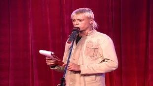Comedy Club Сезон 3 Камеди Клаб: выпуск 32