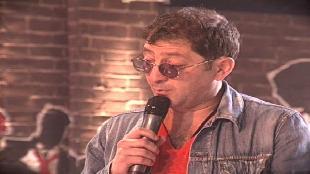 Comedy Club Сезон 4 Камеди Клаб: выпуск 24