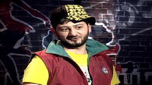 Comedy Club Сезон 4 Камеди Клаб: выпуск 7