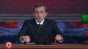 Comedy Club Сезон 6 Камеди Клаб: выпуск 25