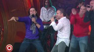 Comedy Club Сезон 6 Камеди Клаб: выпуск 30
