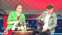 Comedy Club Сезон 7 Камеди Клаб: выпуск 2