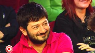 Comedy Club Сезон 7 Камеди Клаб: выпуск 3