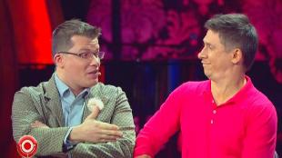 Comedy Club Сезон 7 Камеди Клаб: выпуск 30