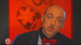 Comedy Club Сезон 8 Камеди Клаб: выпуск 14