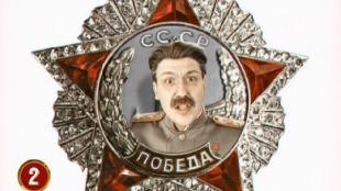 Comedy Club Сезон 8 Камеди Клаб: выпуск 27
