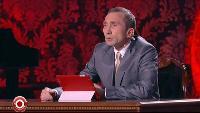 Comedy Club Сезон 8 Камеди Клаб: выпуск 6