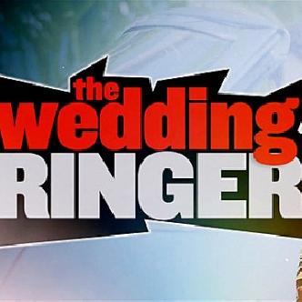 Смотреть Комедия о трудностях женитьбы «Свадебный мастер»