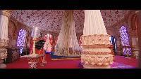 Королева Джханси Сезон-1 Серия 168