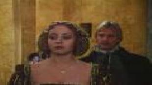 Королева Марго Сезон-1 2 серия