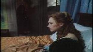 Королева Марго Сезон-1 5 серия