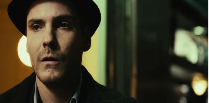 Смотреть Короли рулетки / The Pelayos (2012)
