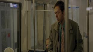 Короткие истории о любви - 2 Сезон-1 97 процентов (на английском языке с русскими субтитрами)