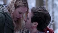 Короткие истории о любви - 2 Сезон-1 С днем рождения! (на немецком языке с русскими субтитрами)