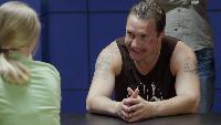 Косатка Сезон-1 Серия 8