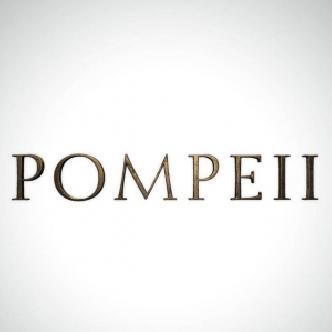 Смотреть Красавчик Кит Харингтон в эпичном фильме-катастрофе «Помпеи»