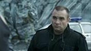 Кремень (2012) Сезон-1 2 серия