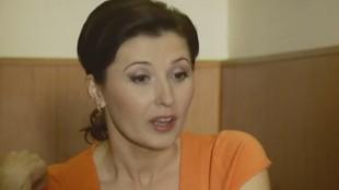 Кремлевские курсанты 1 сезон 13 серия