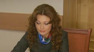 Кремлевские курсанты 2 сезон 140 серия