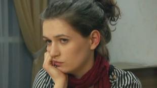 Кремлевские курсанты 2 сезон 157 серия