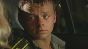 Кремлевские курсанты 2 сезон 97 серия