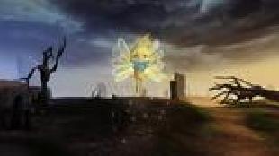 Кролик Джазит Сезон-2 Маяк во тьме