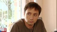 Крутые берега Сезон-1 Серия 8