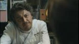 Кухня (2010) Сезон-1 Серия 2