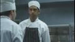 Кухня (2010) Сезон-1 Серия 3