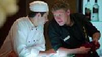 Кухня Сезон-1 5 серия