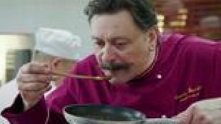 Кухня Сезон-1 7 серия