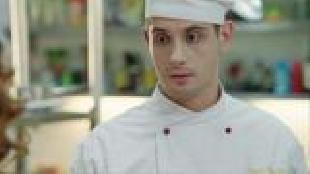 Кухня Сезон-2 18 серия