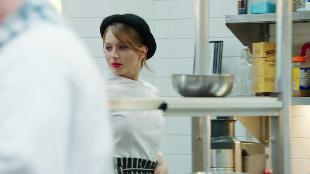 Кухня Сезон-3 Серия 3