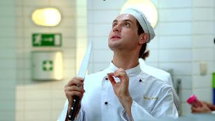Кухня Сезон-4 2 серия