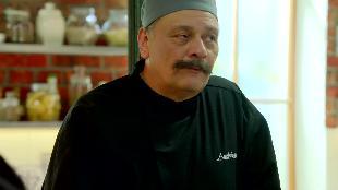 Кухня Сезон-4 5 серия