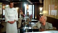 Кухня Сезон-4 7 серия