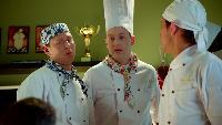 Кухня Сезон-4 9 серия