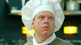Кухня 5 сезон 6 серия
