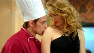 Кухня 4 сезон 77 серия