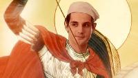 Кухня 4 сезон 65 серия