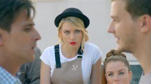 Кухня 6 сезон 103 серия