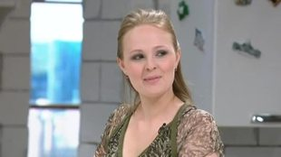Кулинарная дуэль 1 сезон 20 выпуск