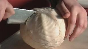 Кулинарный техникум 1 сезон 47 выпуск