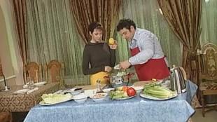 Кулинарный техникум 1 сезон 82 выпуск