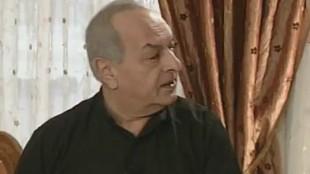 Кулинарный техникум 1 сезон 86 выпуск