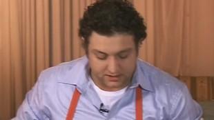 Кулинарный техникум 1 сезон 97 выпуск