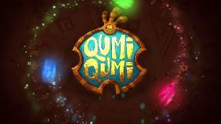 Куми-Куми Сезон 1 Новый год