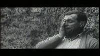 Кумиры экрана Сезон 1 Серия 4