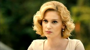 Курт Сеит и Александра 1 сезон 18 серия