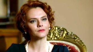 Курт Сеит и Александра 1 сезон 8 серия
